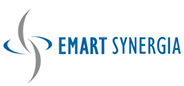 EMART SYNERGIA