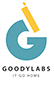 goodylabs